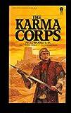 The Karma Corps, Neal Barrett, 0879979763
