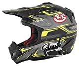 Cardo scala rider PACKTALK Communication and