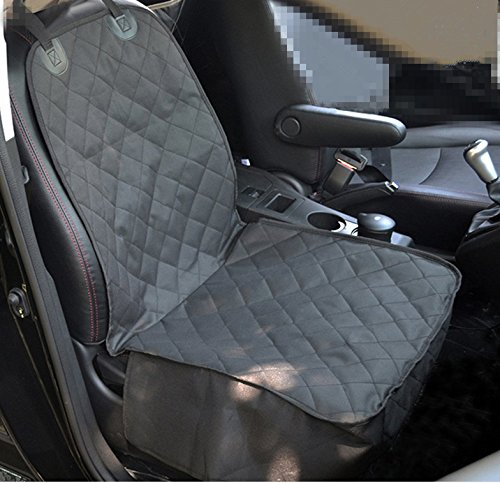 she-love-dog-car-seat-cover-nonslip-rubber-backing-with-anchors-universal-design-for-all-cars