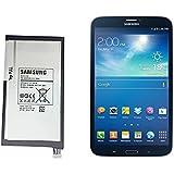 Samsung T4450E Tab 38.0Batería interna nueva