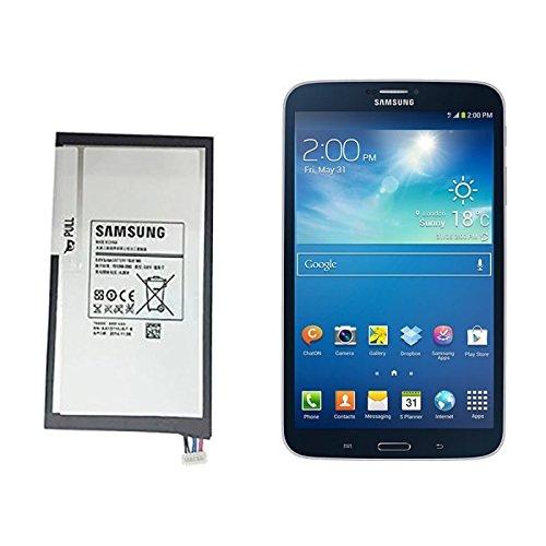 38 opinioni per Samsung T4450E batteria interna per Tab 38.0