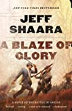Bargain eBook - A Blaze of Glory