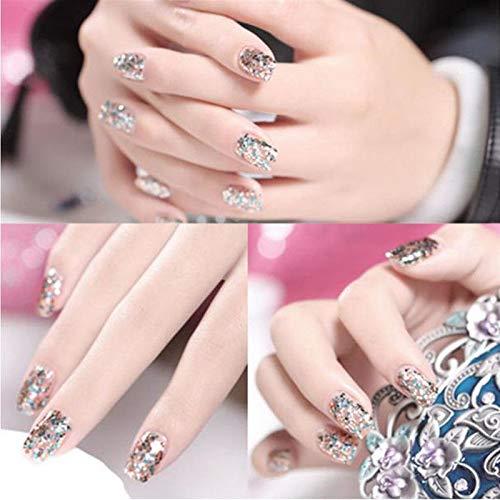 Buy vintage manicure set germany