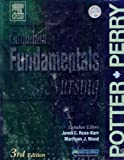 Canadian Fundamentals of Nursing - Text and Perry Clinical Skills 6e Package, Potter, Patricia A. and Perry, Anne Griffin, 0779699769