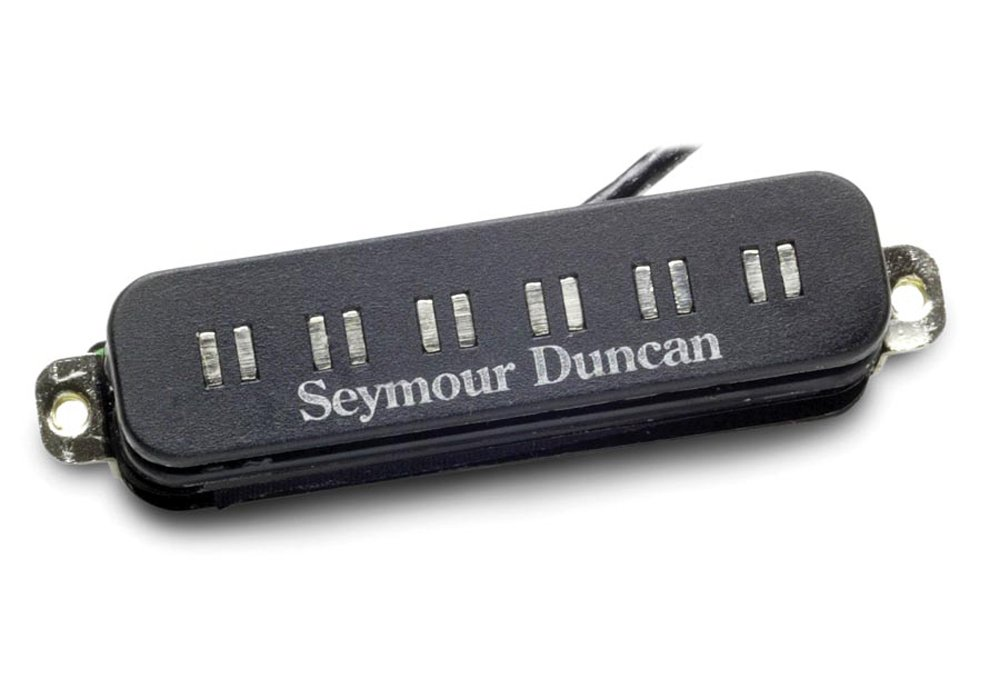 Seymour Duncan - 11102-76 - PA-STK1n Parallel Axis Stack by Seymour Duncan