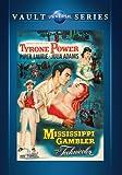 Mississippi Gambler [Import]