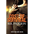 Cost of Survival (Worth of Souls Book 1)