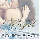 Snow Angel | Ronica Black