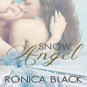 Snow Angel Audiobook