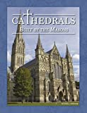 img - for Cathedrals Built by the Masons by Russell Herner (2015-08-28) book / textbook / text book