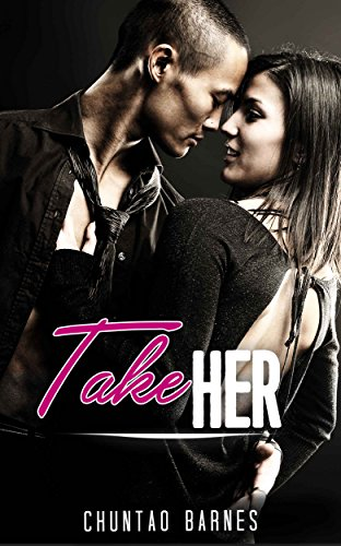 Take Her