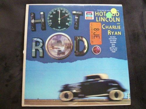 Hot Rodder - 9