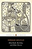 A new, definitive edition of Herman Melville's virtuosic short stories—American classics wrought with scorching fury, grim humor, and profound beauty   Though best-known for his epic masterpiece Moby-Dick, Herman Melville also left a bod...