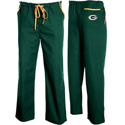 bc2f7240baa All NFL Scrub Pants Price Compare