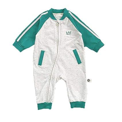 vente chaude en ligne mode la plus désirable profitez de la livraison gratuite FHYER Vêtements bébé Vetement pour garçon Nouveau-né ...