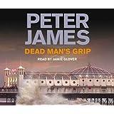 Dead Man's Grip (Ds Roy Grace 7)