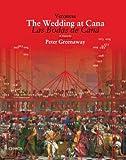 The Wedding at Cana, Peter Greenaway, 8881587572