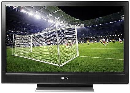 Sony KDL-32D3000E - Televisión HD, Pantalla LCD 32 pulgadas ...