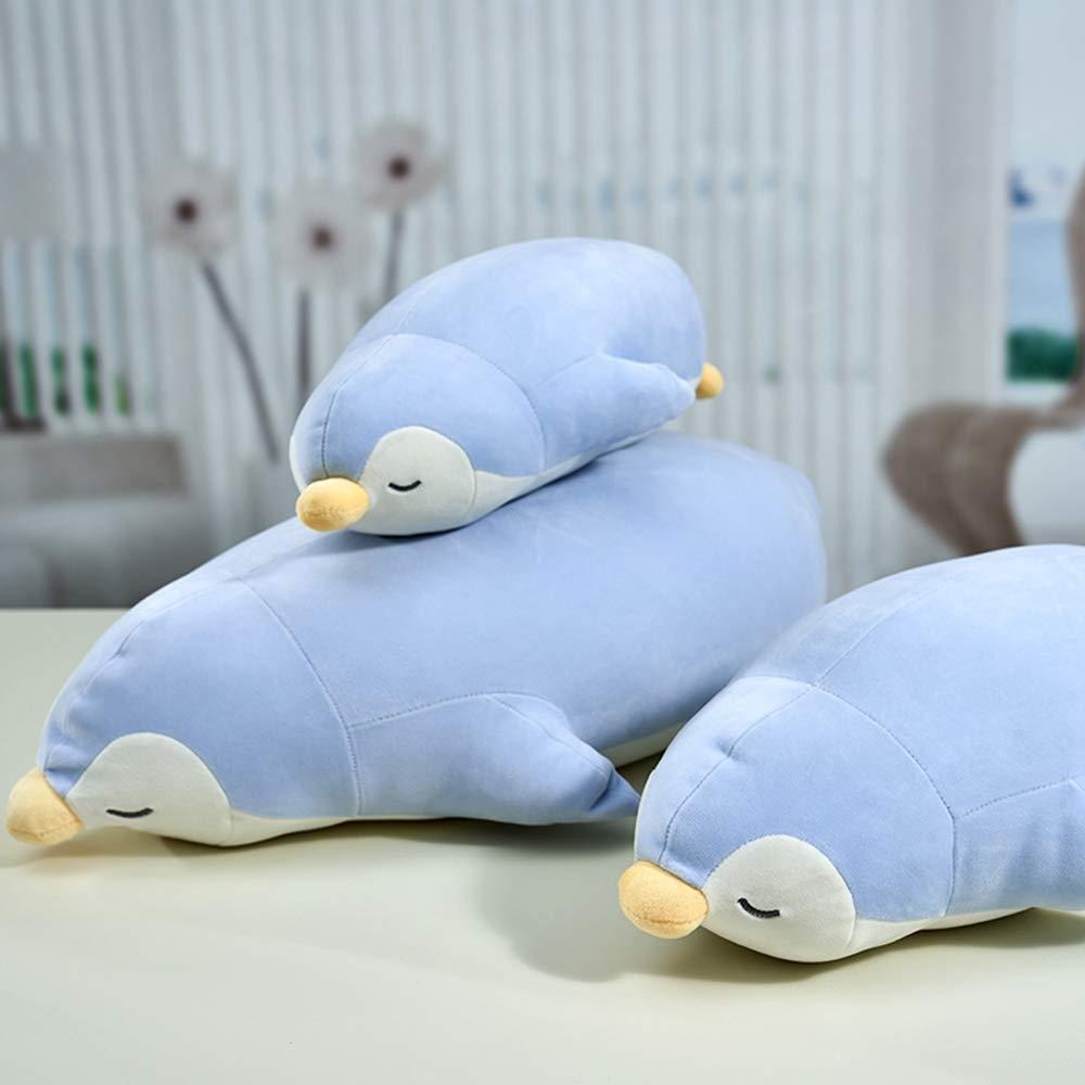 AZUO Peluche Regalo Pingüino, Suave Y Cómodo, Cálido, Mejor Navidad, Regalo Peluche De Cumpleaños 928cc5