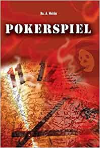 pokerspiel amazon