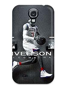 Sean Moore shop 4091501K815760769 philadelphia 76ers nba basketball (14) NBA Sports & Colleges colorful Samsung Galaxy S4 cases