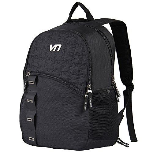 Hynes Eagle Unisex Laptop Tablet Backpack for 14 inch