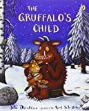 The Gruffalo's Child, Julia Donaldson, 0142407542