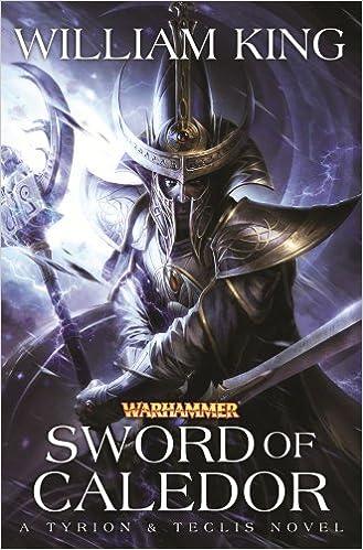 warhammer 2 teclis guide