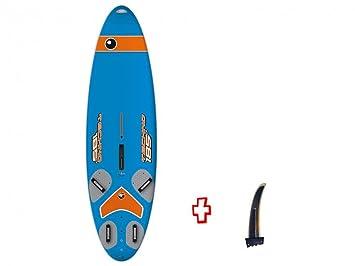 Tabla de windsurf BIC TECHNO: Amazon.es: Deportes y aire libre