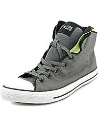 "<span class=""a-offscreen"">[Sponsored]</span>Chuck Taylor Pc Cross Hi Ankle-High Canvas Fashion Sneaker"