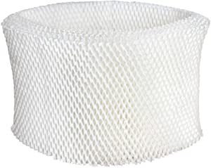 GHM Humidifier Replacement Filter E HC14 Series for Honeywell HC-14 HC-14N HC-14V1