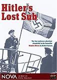NOVA - Hitler's Lost Sub
