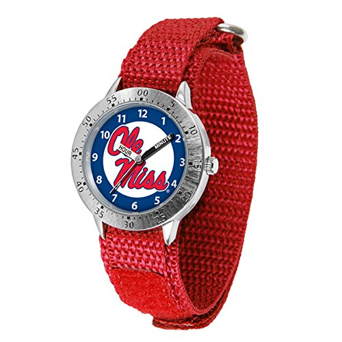 (Mississippi Rebels Tailgater Youth Watch)