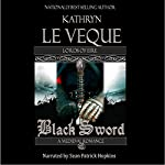 Black Sword | Kathryn Le Veque