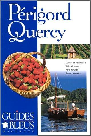 Livres gratuits Périgord - Quercy pdf, epub ebook