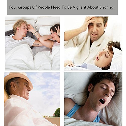 Buy nose strips for snoring