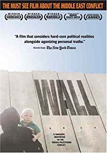 Wall (2004) (Sub)