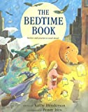 The Bedtime Book: Stories and Poems to Read Aloud