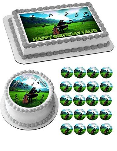 Music-Notes-Piano-Musical-Edible-Cupcake-Topper-2-cupcake-12-piecessheet