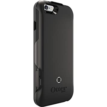 iphone 6 coque otterbox
