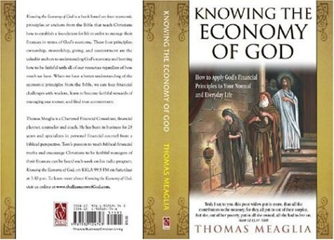 knowing-the-economy-of-god-how-to-apply-gods-financial-principles-to-your-normal-and-everyday-life