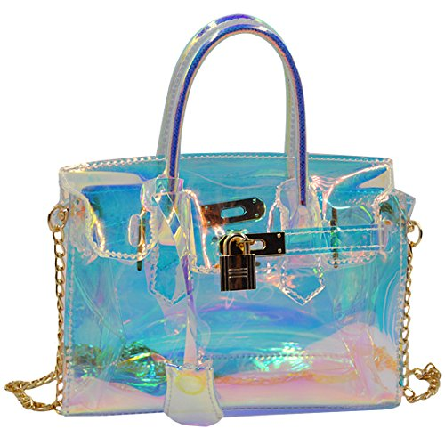 jelly bag tote - 3