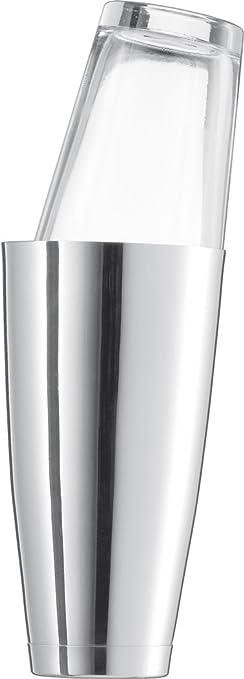 Compra Schott Zwiesel Basic Bar Selection Boston - Coctelera De ...