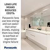 Panasonic FV