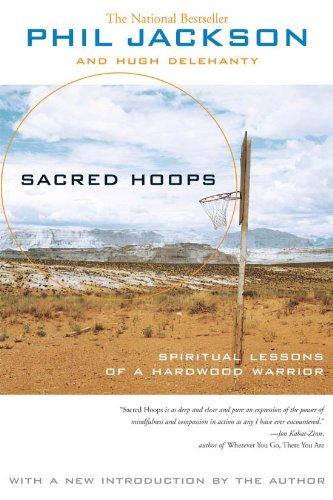 sacred-hoops-spiritual-lessons-of-a-hardwood-warrior