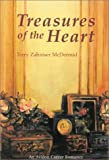 Treasures of the Heart, Terry Zahniser McDermid, 0803495331