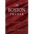 The Boston Trader
