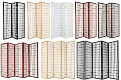 Legacy Decor 3, 4, 6, 5, 8 Panels Room D...