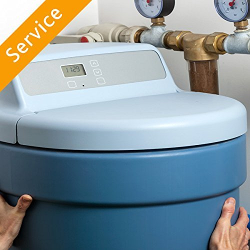 water-softener-installation-commercial-replace