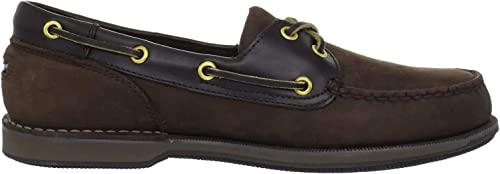 Rockport Ports of Call Perth, Mocasines para Hombre